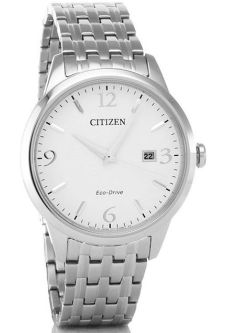 Часы CITIZEN BM7300-50A