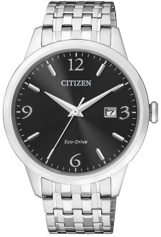 Часы CITIZEN BM7300-50E