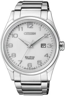 Часы CITIZEN BM7360-82A