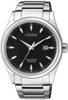 Часы CITIZEN BM7360-82E