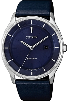 Часы CITIZEN BM7400-12L