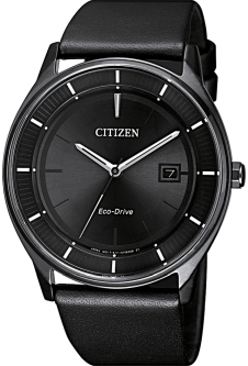 Часы CITIZEN BM7405-19E