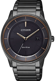 Часы CITIZEN BM7407-81H