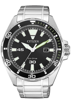 Часы CITIZEN BM7451-89E