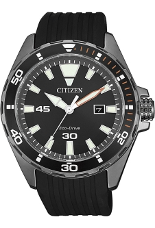 Часы CITIZEN BM7455-11E