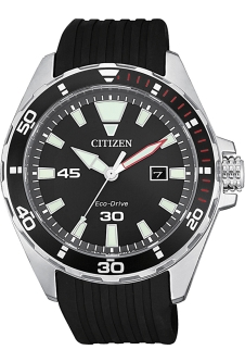 Часы CITIZEN BM7459-10E