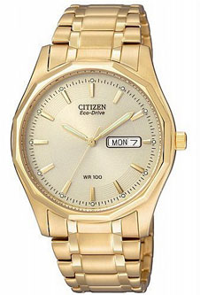 Часы Citizen BM8432-53PE