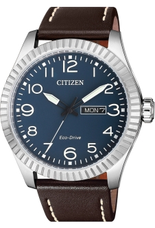 Часы CITIZEN BM8530-11LE