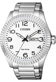 Часы CITIZEN BM8530-89AE