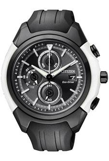 Мужские часы Citizen CA0286-08E Мужские часы Wenger 01.1741.113