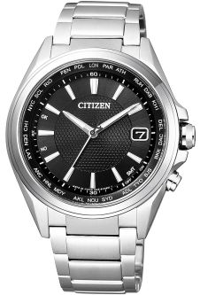 Часы CITIZEN CB1070-56E