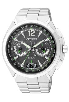 Часы CITIZEN CC1090-52F