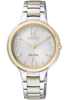 Часы CITIZEN EP5994-59A
