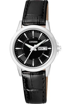 Часы CITIZEN EQ0601-03EE