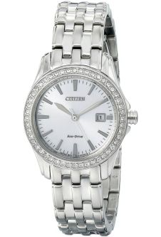 Часы CITIZEN EW1901-58A