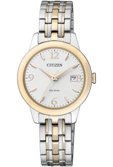 Часы CITIZEN EW2234-55A