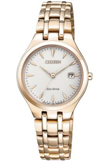 Часы CITIZEN EW2483-85B