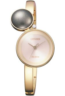 Часы CITIZEN EW5493-51W