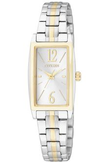 Часы CITIZEN EX0304-56A