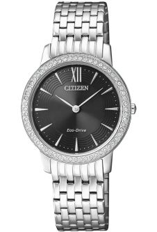 Часы CITIZEN EX1480-82E