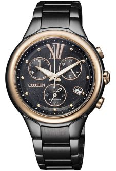 Часы Citizen FB1317-53E