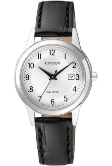 Часы CITIZEN FE1081-08A