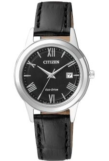 Часы Citizen FE1081-08E
