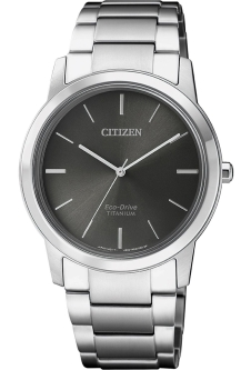 Часы CITIZEN FE7020-85H