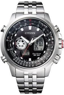 Часы CITIZEN JZ1060-50E