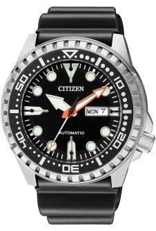 Часы CITIZEN NH8380-15EE