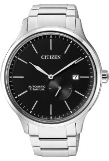 Часы CITIZEN NJ0090-81E
